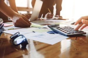הפריסה כתכנון מס השבח
